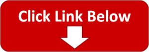 click-link