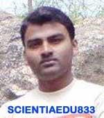 TutorID : SCIENTIAEDU833