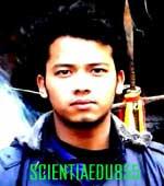 TutorID : SCIENTIAEDU855