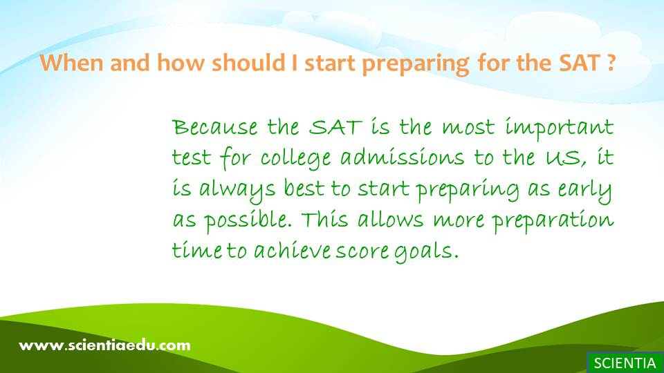 SAT Reasoning Test6