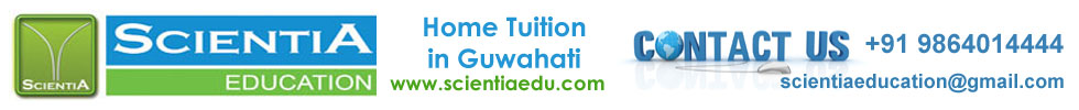 Home Tuition Assam