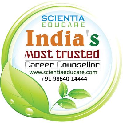 Career & Educational Portal Guwahati Assam