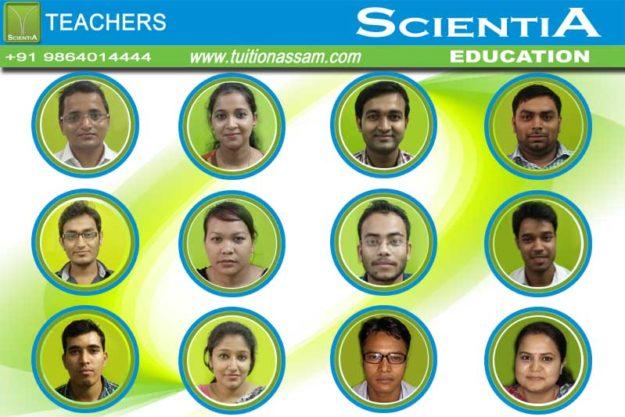Scientia-tutor-1