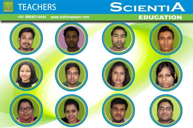 Scientia-tutor-5