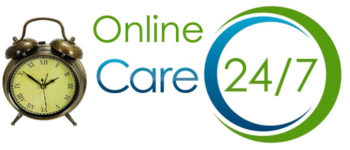 online-care