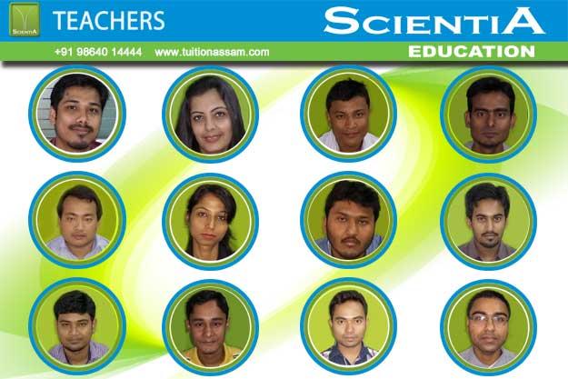 scientia-tutor-2