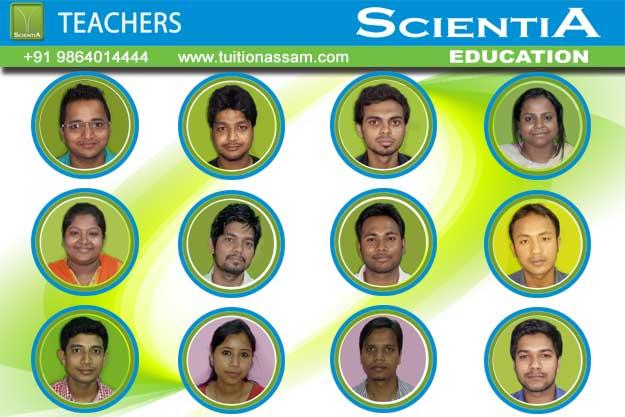 scientia-tutor-3
