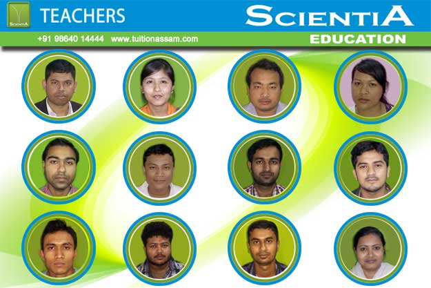 scientia-tutor-4