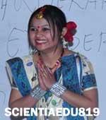 SCIENTIAEDU819