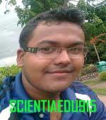 SCIENTIAEDU915
