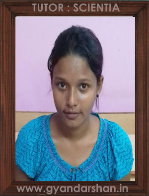 online tutor profile guwahati Archives - Home Tuition
